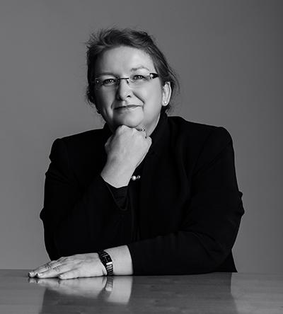 Anita Krippner - Meier