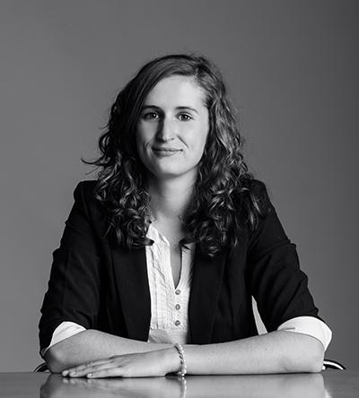 Stefanie Reiser
